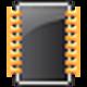 Logo Perfect Hardware Icons