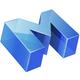 Logo M-Files