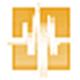 Logo Midi Converter for Mac