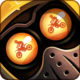 Logo Trials Frontier Android