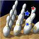 Logo Bowling PC