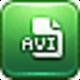 Logo Free AVI Video Converter