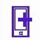 Logo Windows Device Recovery Tool