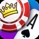 Logo Best Texas Holdem Poker