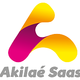 Logo Akilaé