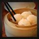 Logo Cocina China