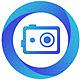 Logo Ashampoo ActionCam