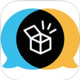 Logo Elix iOS