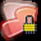 Logo Actual Hide Folders