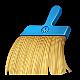 Logo Clean Master