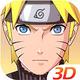 Logo Naruto Slugfest Android