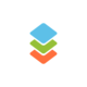 Logo ONLYOFFICE Desktop Editors