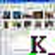 Logo Kalimages