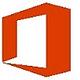 Logo Office 365 Business Premium