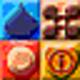 Logo Clickris