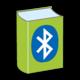 Logo Bluetooth Phonebook