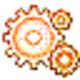 Logo Gears.IFilterHelper