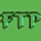 Logo PHP FTP Synchronizer
