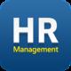 Logo HR Management