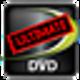 Logo DVD Converter