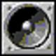 Logo IndieVolume