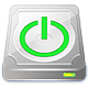 Logo iBoysoft Drive Manager pour Mac