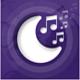 Logo Sleeper – ASMR Sound Android