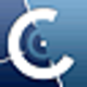 Logo CeeJay CeeCurity for Mac