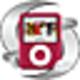 Logo Emicsoft iPod Transfert