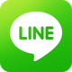 Logo Line Android