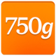 Logo 750g Android