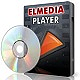 Logo SWF Player for Mac