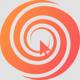 Logo Ashampoo Snap