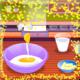 Logo NY Cheesecake – Cooking Games