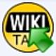 Logo Wikitaxi