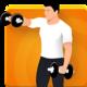 Logo Virtuagym Fitness Home