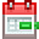 Logo Clipboard Buttons
