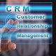 Logo Ma CRM sur Excel – 2019