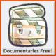 Logo Documentaires Gratuits