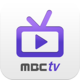 Logo MBC TV