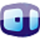 Logo BLUBOX Vault