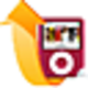 Logo Emicsoft iPod en Ordinateur Transfert