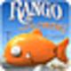 Logo Rango Coloring Game