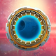 Logo Eve : War of ascension Android
