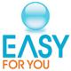 Logo Gestion de Stock et facturation EasyForYou