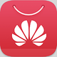 Logo Huawei AppGallery Android