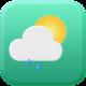 Logo Prévisions météo