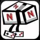 Logo Emulateur NES
