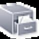 Logo DoubleSafety