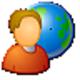 Logo PayPunchWeb Professional